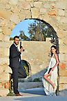 Mariage photographe var 83 christal production_99077