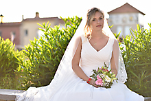 Mariage photographe var 83 christal production_99095
