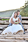 Mariage photographe var 83 christal production_99839